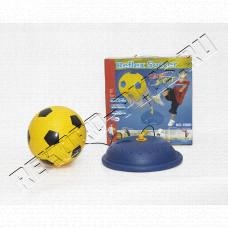 Купить Тренажер футбольный для набивание мяча   YT-ST01 в Симферополе