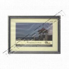 Купить Рамка 21*30 см (серия 118)   3031-6   синий в Симферополе