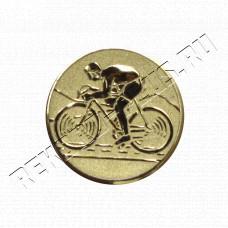 Купить Жетон Велоспорт  D25   РК00008 в Симферополе
