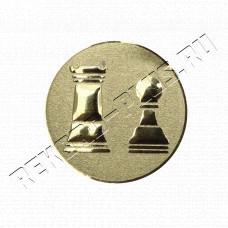 Купить Жетон шахматы Z  D25   РК00011 в Симферополе