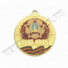 Купить Медаль РК00117 в Симферополе