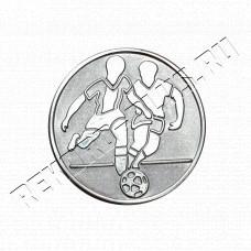 Купить Жетон D25 Футбол A0925S в Симферополе