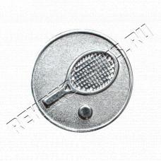 Купить Жетон D25 Теннис большой A1625S в Симферополе