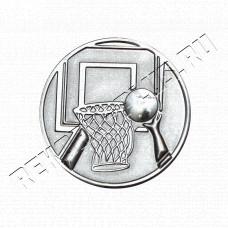Купить Жетон D25 Баскетбол A1925S в Симферополе