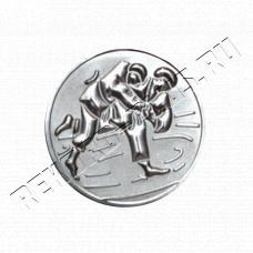 Купить Жетон D = 50 мм  A2050S в Симферополе