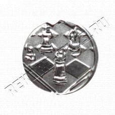 Купить Жетон D25 Шахматы  A2725S в Симферополе