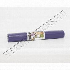 Купить Коврик (йога/фитнес) цвет в ассортименте 4 мм.   YT-9180B/4 в Симферополе