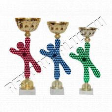 Купить Кубки РК00436    Цену смотрите внутри! в Симферополе