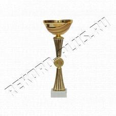 Купить Кубок РК00502   Цену смотрите внутри! в Симферополе