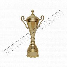 Купить Кубок 1221   Цену смотрите внутри! в Симферополе