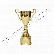 Купить Кубок  1223  Цену смотрите внутри! в Симферополе