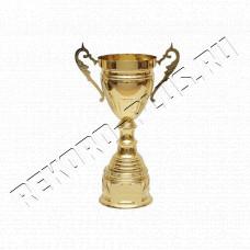 Купить Кубок 1227   Цену смотрите внутри! в Симферополе