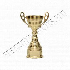 Купить Кубок  1239   Цену смотрите внутри! в Симферополе
