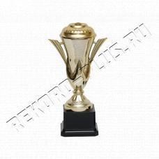 Купить Кубок C936   Цену смотрите внутри! в Симферополе