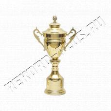 Купить Кубки 2012     Цену смотрите внутри! в Симферополе