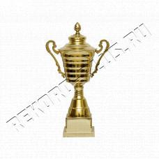 Купить Кубок 2015   Цену смотрите внутри! в Симферополе