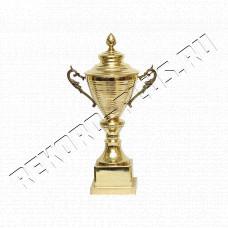 Купить Кубок 2017   Цену смотрите внутри! в Симферополе