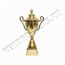 Купить Кубок 2026   Цену смотрите внутри! в Симферополе