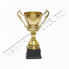 Купить Кубок  208   Цену смотрите внутри! в Симферополе