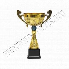 Купить Кубок  214   Цену смотрите внутри! в Симферополе