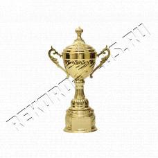 Купить Кубок  2180  Цену смотрите внутри! в Симферополе