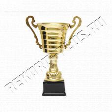 Купить Кубок  302   Цену смотрите внутри! в Симферополе