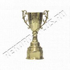 Купить Кубок  306   Цену смотрите внутри! в Симферополе