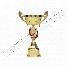 Купить Кубок  307   Цену смотрите внутри! в Симферополе