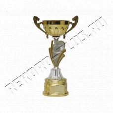 Купить Кубок  308   Цену смотрите внутри! в Симферополе