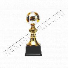 Купить Кубок 5003  Цену смотрите внутри! в Симферополе