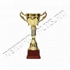 Купить Кубок  504  Цену смотрите внутри! в Симферополе