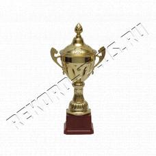 Купить Кубок  536   Цену смотрите внутри! в Симферополе