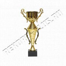 Купить Кубок 6259   Цену смотрите внутри! в Симферополе