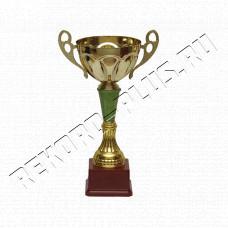 Купить Кубок 706   Цену смотрите внутри! в Симферополе