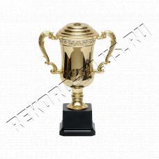 Купить Кубок  K875-1 в Симферополе