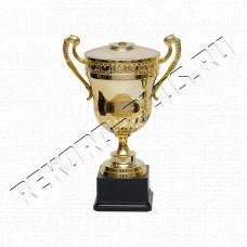 Купить Кубок C001   Цену смотрите внутри! в Симферополе