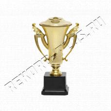 Купить Кубок золотой C826-1 в Симферополе