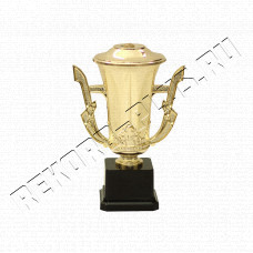 Купить Кубок золото С894  Цену смотрите внутри! в Симферополе
