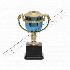 Купить Кубок C906 синий  Цену смотрите внутри! в Симферополе