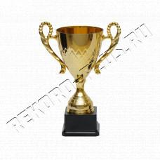 Купить Кубок C911G   Цену смотрите внутри! в Симферополе