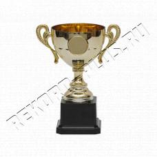 Купить Кубок C921   Цену смотрите внутри! в Симферополе