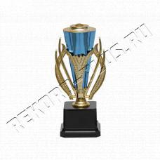 Купить Кубок C939b   Цену смотрите внутри! в Симферополе