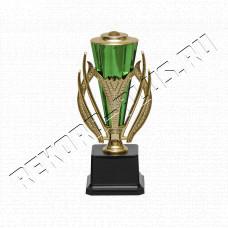 Купить Кубок C939g   Цену смотрите внутри! в Симферополе