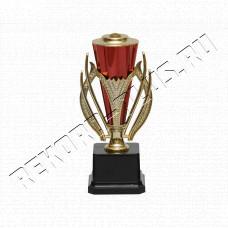Купить Кубок C939r   Цену смотрите внутри! в Симферополе
