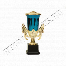 Купить Кубок синий  C940с в Симферополе