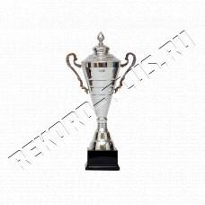 Купить Кубки  CUP2874-1   Цену смотрите внутри! в Симферополе