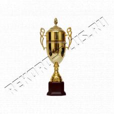 Купить Кубок CUP801-1  Цену смотрите внутри! в Симферополе