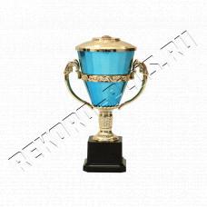 Купить Кубок синий  E001B в Симферополе