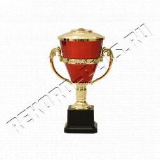 Купить Кубок красный  E001R в Симферополе