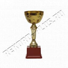 Купить Кубок  F293   Цену смотрите внутри! в Симферополе